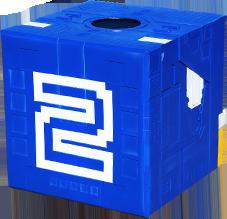 File:DSZ-Cube 2.png