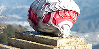 Brain of Gordom