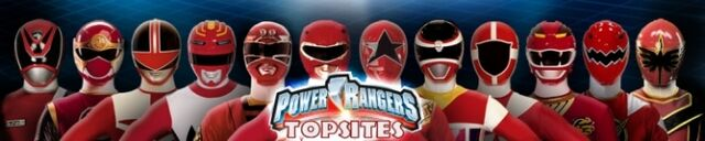File:FOREVER-RED-the-power-rangers-32627630-700-140.jpg