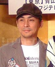 File:Tsuyoshi Kida.jpg