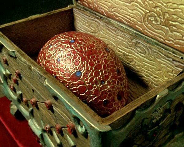 File:Fire Heart egg.jpg