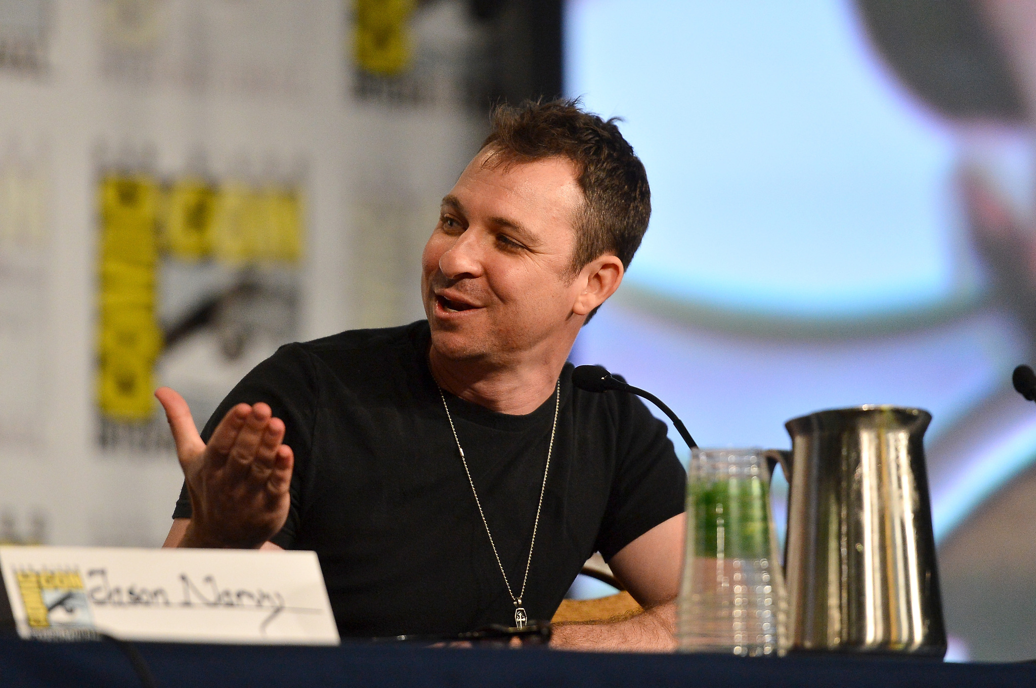 jason narvy and paul schrierjason narvy facebook, jason narvy twitter, jason narvy, jason narvy and paul schrier, jason narvy imdb, jason narvy net worth, jason narvy y paul schrier, jason narvy instagram, jason narvy power rangers samurai, jason narvy concordia, jason narvy 2015, jason narvy orange is the new black, jason narvy professor, jason narvy wife, jason narvy masked rider, jason narvy gay, jason narvy 2014, jason narvy interview, jason narvy piano, jason narvy chicago