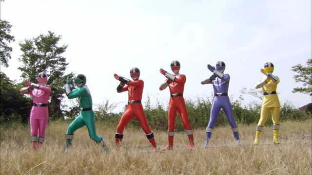 File:Episode 40 - Timeranger.jpg