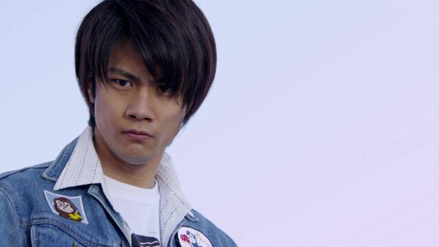 File:DSG Ryuji Iwasaki.jpg