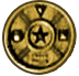 File:Icon-zeo.png