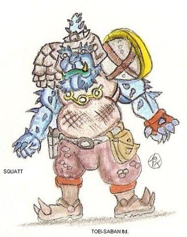 File:Ranger Revamp Squatt by kaijulord21.jpg