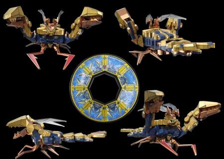 File:Shinken-og-ebiorigami.jpg