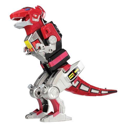 File:Legacy Tyrannosaurus Dinozord.jpg