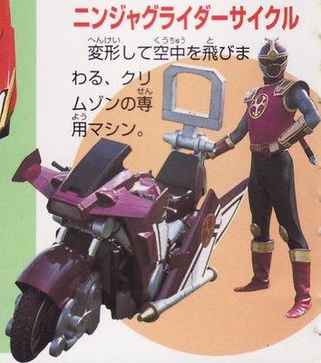File:Bikes-crimson.jpg