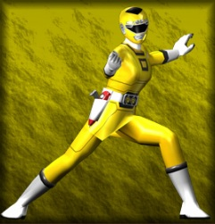 File:Yellow Racer (Dice-O).jpg