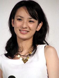 File:Hitomi Miwa.jpg