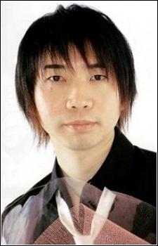 File:Junichi Suwabe.jpg