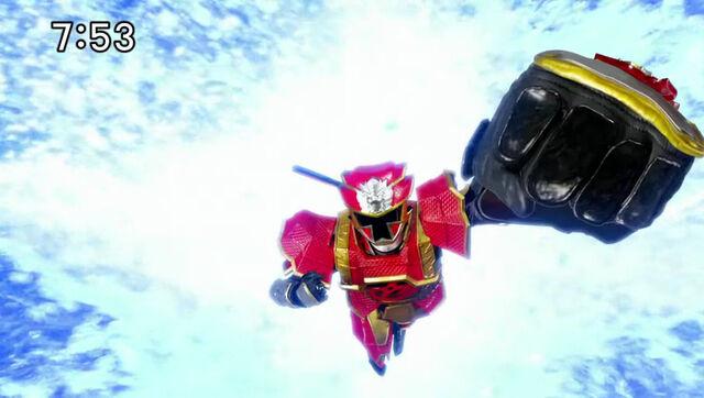 File:Chozetsu Ultraman.jpg