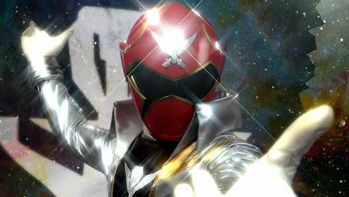 File:KSG-GokaiRed-Silver Hybrid.jpg