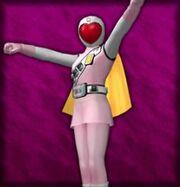 Heart Queen