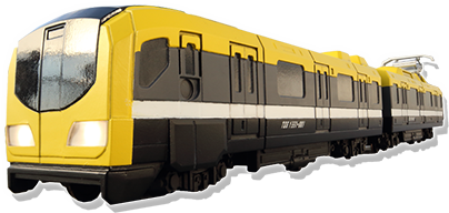 File:Ressha yellow.png