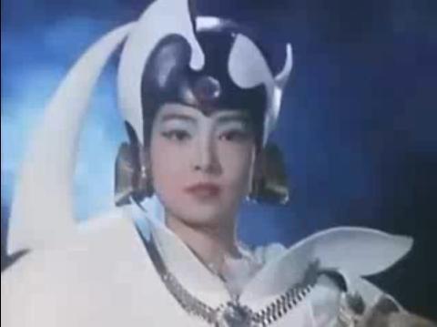 File:Empress juza.jpg