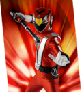 Rpm-red-ranger