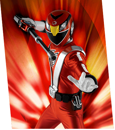 File:Rpm-red-ranger.png