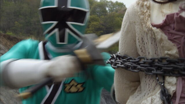 File:Episode 16 - Shinkenger Change.jpg