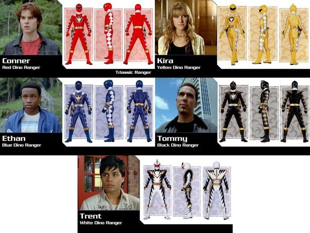 File:Power rangers dino thunder by mars219-d36bw7z.jpg