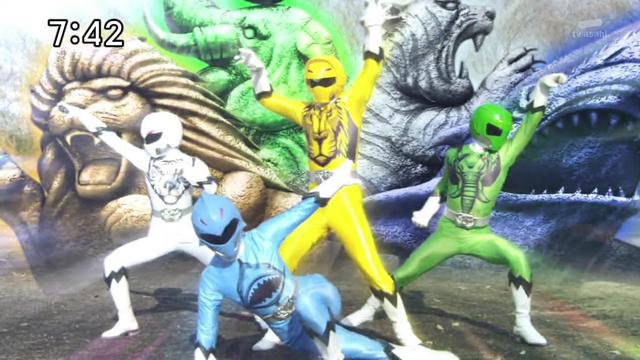 File:4-man Zyuohgers.png
