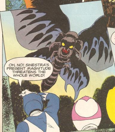File:MMPR Dracula Moth Adult.jpg
