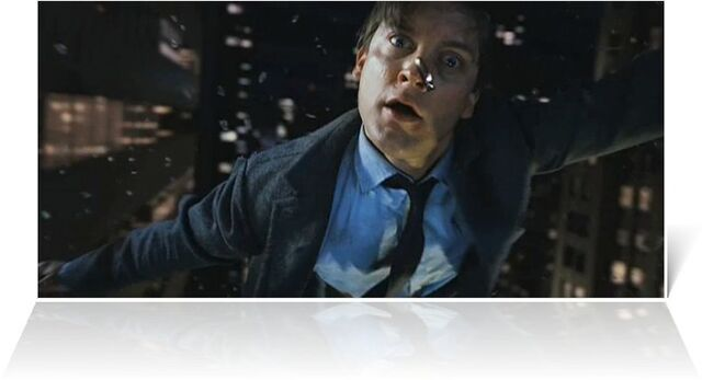 File:Tobey-maguire-as-spider-man-peter-parker.jpg