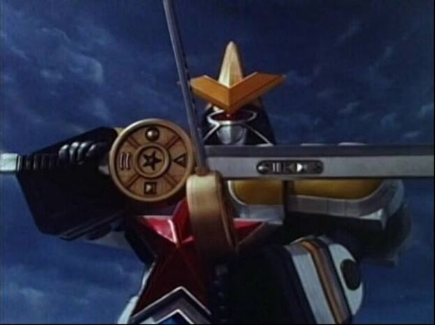 File:Zeo Ep 35.jpeg