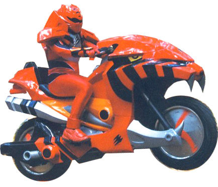File:PRJF-cycle1.jpg