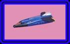 File:Wing5.jpg