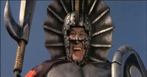 File:Baron iron mask.jpg