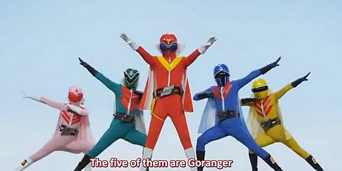 File:Gokai Change 1 - Gorenger.jpg