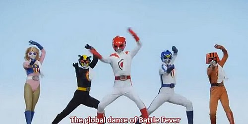 File:Gokai Change 3 - Battle Fever.jpg