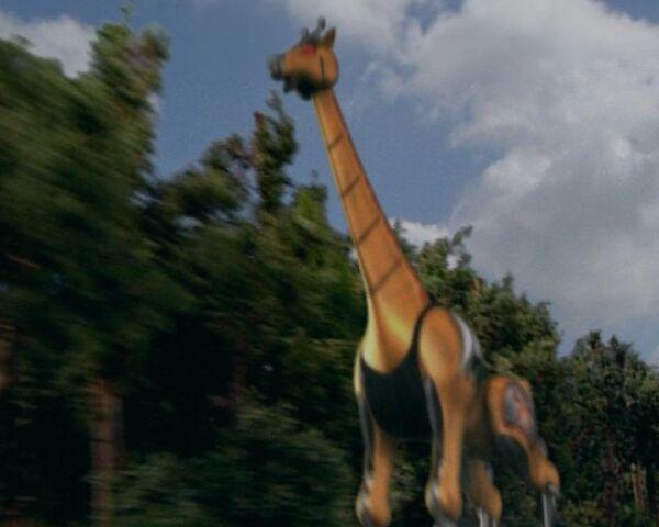 File:WF Giraffe.jpg