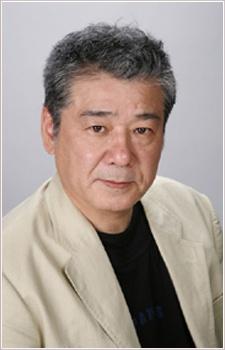 File:Takayuki Sugō.jpg
