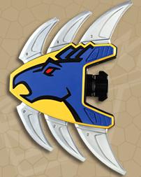 File:Blue shield.png