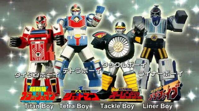 File:Boy Robos.jpg