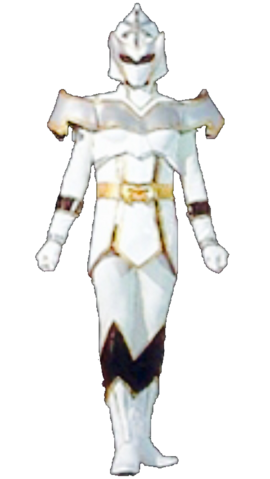 File:White Mystic Force Ranger & MagiMother.PNG