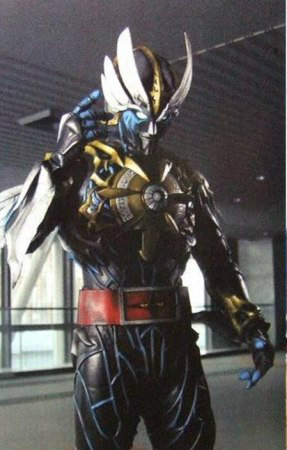 File:Brajira in Gokaiger movie.jpg