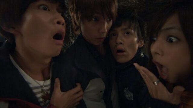File:Goseiepic35.jpg