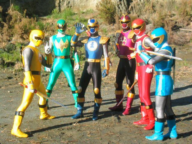 File:Ninja Storm Rangers.jpg