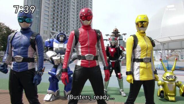 File:SentaiTransformationsbatchB017.jpg
