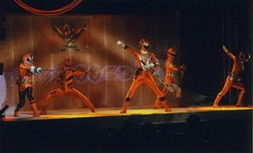 File:All-Red Change stageshow 1.jpg