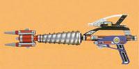 File:Drill Saber Custom, Drill Sniper Custom.jpg