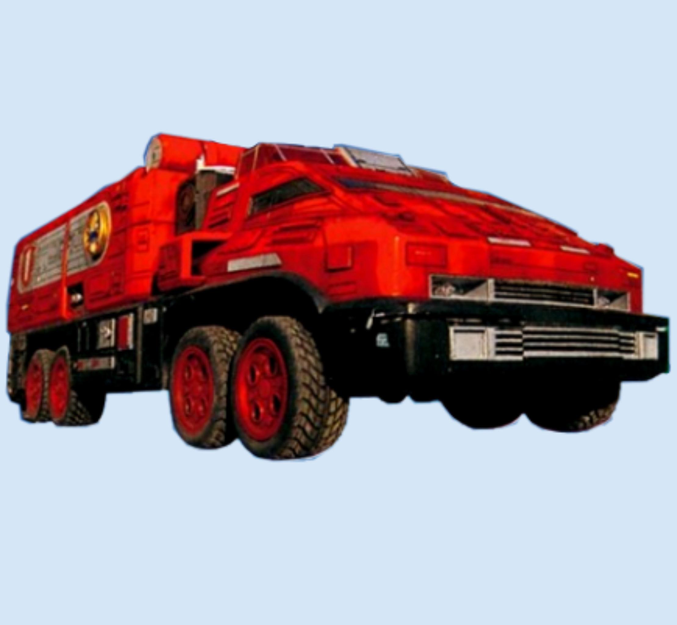File:Pyro Rescue 1.jpg