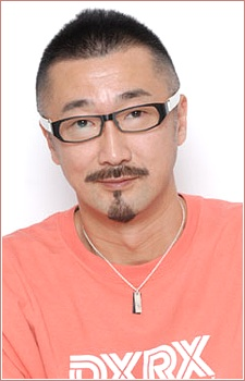File:Akio Ōtsuka.jpg
