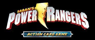 File:Powerrangersactioncardgamelogo.jpg
