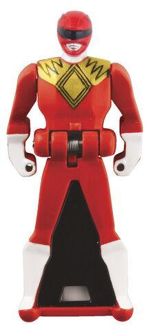 File:Mighty Morphin Red (Armored).jpg