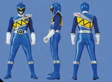 File:Blue Dino Charge Ranger Form2.jpg
